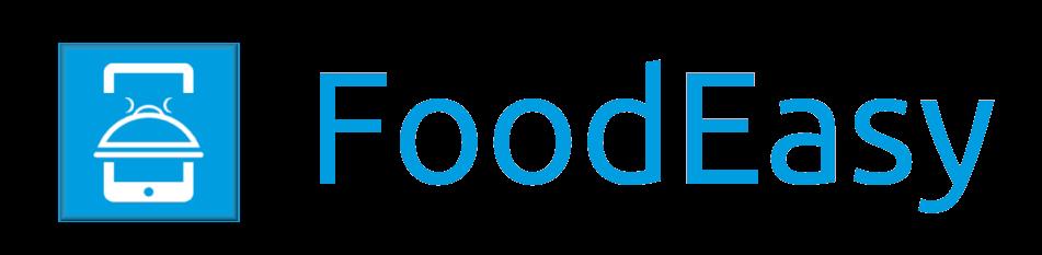 FoodEasy